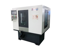 CNC Rod Cutting Machine