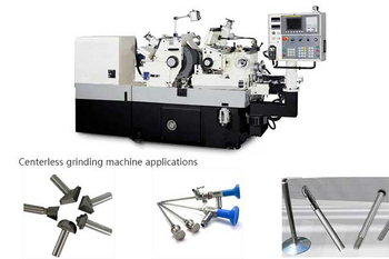 TZJ Machinery Visited Our Japan Customer