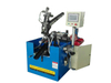 Induction Heating Quenching Machine